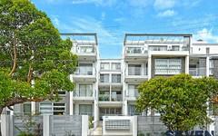104/6-12 Courallie Avenue, Homebush West NSW