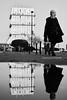 IMG_5045 - Passage - Le Havre, Seine-Maritime (76) - ©BL - Mars 2017