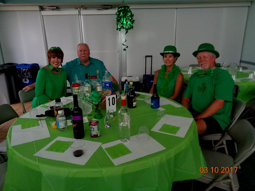 "'17 St. Patrick's Dance • <a style=""font-size:0.8em;"" href=""http://www.flickr.com/photos/94426299@N03/33319526851/"" target=""_blank"">View on Flickr</a>"