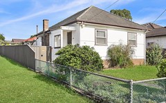 284 Excelsior Street, Guildford NSW