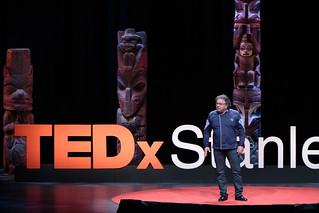 TEDxStanleyPark2017-391