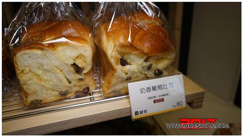 品麵包向上店41.jpg