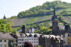 201305_Rhine Moselle_143.jpg (Johnchess) Tags: cruise germany rhine bellevue bacharach rhinelandpalatinate may2013