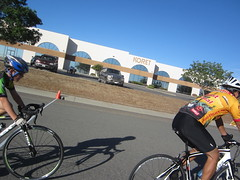 Tuesday Chico Criterium - May 21st, 2013 098 (rodneycox68) Tags: race cycling masi colnago bikeracing criterium chicocalifornia benotto eddymerckx chicomuseum tourofcalifornia ncnca chicocriterium rodneycox chicoairport wwwracechicocom racechicocom tuesdaychicocriteriummay21st2013