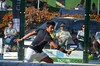 "gabo loredo 6 padel final 1 masculina torneo malaga padel tour club calderon mayo 2013 • <a style=""font-size:0.8em;"" href=""http://www.flickr.com/photos/68728055@N04/8847611364/"" target=""_blank"">View on Flickr</a>"