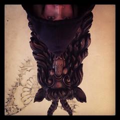 IMG_6315 (Tarantelli) Tags: crowley aleister