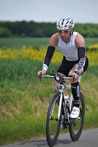 140608 Triathlon Vendôme 2013