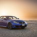 "2013-Lexus-ISF-1.jpg • <a style=""font-size:0.8em;"" href=""https://www.flickr.com/photos/78941564@N03/8976325184/"" target=""_blank"">View on Flickr</a>"