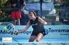 "mena smolders 2 padel final 2 femenina torneo aniversario padelazo club los caballeros junio 2013 • <a style=""font-size:0.8em;"" href=""http://www.flickr.com/photos/68728055@N04/9018668829/"" target=""_blank"">View on Flickr</a>"