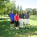 2013 Golf Teams (7 of 55)