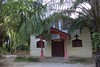 IMG_4292 - 2013-05-28 at 17-33-14 (perkumpulan6211) Tags: chruch gereja singkil gkppd