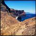 "Hike out to Ponta de São Lourenço • <a style=""font-size:0.8em;"" href=""http://www.flickr.com/photos/64441813@N07/9107395961/"" target=""_blank"">View on Flickr</a>"
