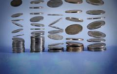 coin drop (PaneDM) Tags: thepinnaclehof kanchenjungachallengewinner tphofweek209