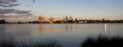 Perth_Panorama from Burswood 2