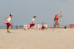 Ruggero_Maio-39 (ECBU 2013) Tags: mix esp pol ultimatefrisbee bula wfdf beachultimate ruggeromaio ecbu2013