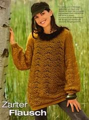 diana10-10_03 (Homair) Tags: sweater fuzzy fluffy diana mohair