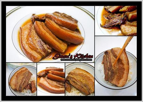 小卷乾燒豬肉07.jpg