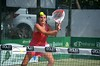 "Barbara Lasheras 3 octavos femenina world padel tour malaga vals sport consul julio 2013 • <a style=""font-size:0.8em;"" href=""http://www.flickr.com/photos/68728055@N04/9423597629/"" target=""_blank"">View on Flickr</a>"