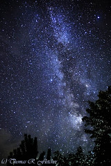 Dark Rift of the Milky Way (travelphotographer2003) Tags: nightphotography sky nature night clouds dark stars star nikon skies glory space cluster small timeexposure galaxy nebula westvirginia astrophotography astronomy nightsky universe cosmos celestial d800 matter appalachianmountains milkyway expanse starfield alleghenymountains nebulae astrophotograph starsandplanets greatrift darkrift startcluster