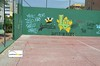 "vandalismo 4 pista liga padel virreinas malaga • <a style=""font-size:0.8em;"" href=""http://www.flickr.com/photos/68728055@N04/9449996225/"" target=""_blank"">View on Flickr</a>"