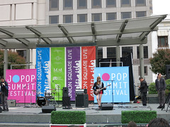 2013_J-PopFest_114 (Slick Vic) Tags: unionsquare ラベンダー sanfranisco tanakareina 田中れいな jpopsummitfestival lovendoя lovendor
