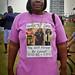 Kendrick Johnson Photo 31