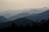 Caney Fork (Bradley Nash Burgess) Tags: mountain mountains nc nikon raw northcarolina blueridgeparkway blueridge lightroom mountmitchell mtmitchell westernnc mountmitchellstatepark mtmitchellstatepark d7000 nikond7000