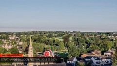 Timelapse: Strathaven Balloon Festival 2013 (Update) (dcdfphotos) Tags: red music festival canon photography scotland timelapse nikon df flickr time mark glasgow sony south iii north balloon hamilton east explore quarter 5d fe pure a7 lapse strathclyde a100 enya d800 a77 arri t3i 6d em1 lanarkshire nex kilbride strathaven 5t d610 blackmagic em10 blantyre coatbridge intervalometer gh2 gh3 bellshill a79 70d larkhall explored 2013 ep5 rx10 d3200 xt1 5n a99 gm1 a7r d7100 5r 700d fs100 mefoto xe2 d5300 sal1650 a77v d800e x100s