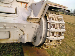 """Marder III (9) • <a style=""""font-size:0.8em;"""" href=""""http://www.flickr.com/photos/81723459@N04/9781976726/"""" target=""""_blank"""">View on Flickr</a>"""
