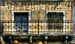 On our way to Peschiera... (Fr@nk ) Tags: italy topf25 topf50 europe italia casio topf100 lakegarda lagodigarda veneto peschiera 100faves exh20g cimg0354 mrtungsten62 frankvandongen wwworvilnl