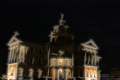 Old Harrison County Courthouse IMG_2998top (Lord Malikai (Pyromade at large)) Tags: old favorite building night digital photoshop canon wow lens photography rebel evening interestingness interesting fantastic flickr texas photographer view shot sweet map good top photoshopped awesome great marshall september fave explore adobe ten stunning courthouse dslr lm incredible judas 28135mm comments comment exif xsi easttexas phenomenal 450d harrisoncountycourthouse lordmalikai canoneos450d pyromade pyromadeaolcom rebelxsi kissdigitalx2