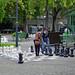 Parc des Bastions_1