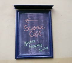 Science Café Deventer 11-09-2013_01