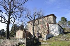 Soustelle_14.JPG_-_Château_de_Périés_-_©_Philippe_Nicolas