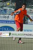 """alejandro garcia 2 padel 4 masculina torneo clausura malaga padel tour vals sport consul octubre 2013 • <a style=""""font-size:0.8em;"""" href=""""http://www.flickr.com/photos/68728055@N04/10464656154/"""" target=""""_blank"""">View on Flickr</a>"""