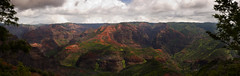 IMGP5847-Edit.jpg (MarkE_T) Tags: hawaii holiday landscape panorama waimeacanyon canyon kauai lush pentaxk5 smcpentaxda1645mmf4edal