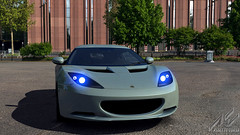 """AssettoCorsa_EA_UpdateTwo-8 • <a style=""""font-size:0.8em;"""" href=""""http://www.flickr.com/photos/71307805@N07/11225578906/"""" target=""""_blank"""">View on Flickr</a>"""