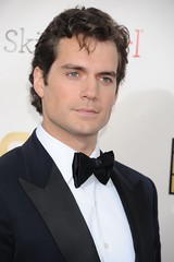 42-42721804 (Henry Cavill News) Tags: california usa santamonica northamerica losangelescounty pacificstates