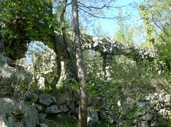 Dolina degli Spiriti