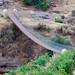 48_2009_01_Ethiopia_115