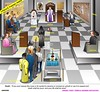 Scene 3 AMORC (krepesh2) Tags: illustration amorc krepeshcom