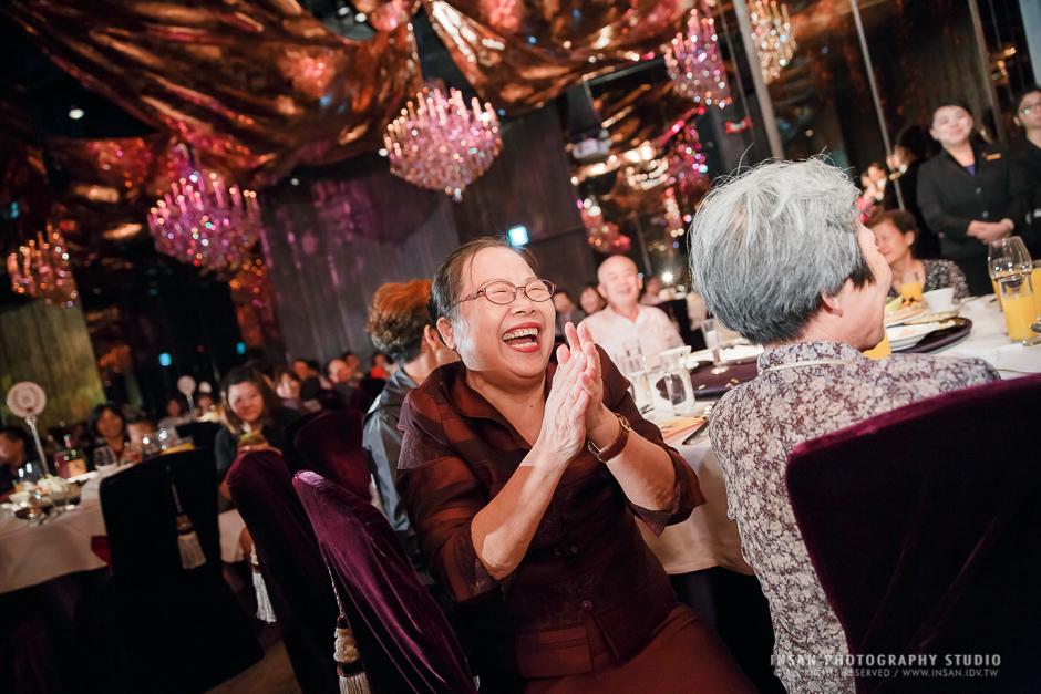 君品婚攝 婚禮記錄 婚攝英聖的作品 wed131012_0978