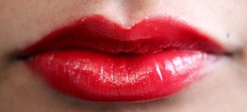 """Red lips !! ...item 2.. NSA dreams of quantum computer (Jan 2 2014) -- """"Penetrating Hard Targets"""" ...item 3h.. Melissa Etheridge ~ I'm The Only One ...item 4.. Doing Valentine's Day the right way (2014) -- planning that """"perfect night."""" ..."""