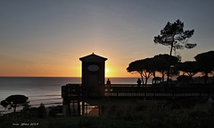 Praia da Falésia (LUIS FELICIANO) Tags: portugal olympus algarve 1001nights albufeira e5 hsheraton 1001nightsmagiccity mygearandme mygearandmepremium mygearandmebronze vpul01 vpul02