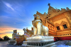 "yangon_069 (ppana) Tags: hti lake"" palace"" ""golden rock"" tan"" pagoda"" an"" ""mrauk u"" yo"" ""buddha ""shwedagon ""buddha"" footprint"" ""victoria"" ""yangon"" ""amarapura"" ""myanmar"" ""burmar"" ""mingalaba"" ""pegu"" ""shwethalyaung"" ""kyaikpun"" reclining"" ""kyaikhtiyo"" ""kyaikpawlaw"" ""shwemawdaw"" ""novice"" ""kanbawzathadi"" ""rangoon"" ""bago"" ""kyaik ""than lyin"" ""hpa ""mawlamyine"" ""kyauk ""pathein"" ""thandwe"" ""ngapali"" ""kalaw"" ""popa"" ""heho"" ""inle ""taunggyi"" ""bagan"" ""sittwe"" ""saggaing"" ""mingun"""