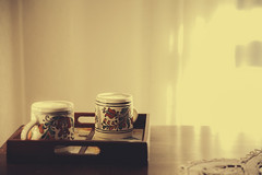 Colibita (bortescristian) Tags: trees winter light sunset lake snow mountains water clouds digital forest cat canon landscape eos dawn mirror pier december ray cloudy mark dam lac ii romania mk2 apa cristian munti mk ponton nori roumanie mark2 colibita iarna copaci zapada baraj oglinda padure peisaj seara bortes bortescristian cristianbortes noros 2013decembrie