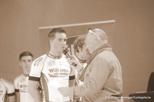 Verandas Willems (100) (Small)