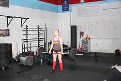 (CrossFit Atlanta) Tags: canonefs1755mmf28isusm