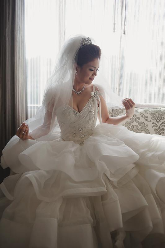 12159751066_b8ba9dd0e3_b- 婚攝小寶,婚攝,婚禮攝影, 婚禮紀錄,寶寶寫真, 孕婦寫真,海外婚紗婚禮攝影, 自助婚紗, 婚紗攝影, 婚攝推薦, 婚紗攝影推薦, 孕婦寫真, 孕婦寫真推薦, 台北孕婦寫真, 宜蘭孕婦寫真, 台中孕婦寫真, 高雄孕婦寫真,台北自助婚紗, 宜蘭自助婚紗, 台中自助婚紗, 高雄自助, 海外自助婚紗, 台北婚攝, 孕婦寫真, 孕婦照, 台中婚禮紀錄, 婚攝小寶,婚攝,婚禮攝影, 婚禮紀錄,寶寶寫真, 孕婦寫真,海外婚紗婚禮攝影, 自助婚紗, 婚紗攝影, 婚攝推薦, 婚紗攝影推薦, 孕婦寫真, 孕婦寫真推薦, 台北孕婦寫真, 宜蘭孕婦寫真, 台中孕婦寫真, 高雄孕婦寫真,台北自助婚紗, 宜蘭自助婚紗, 台中自助婚紗, 高雄自助, 海外自助婚紗, 台北婚攝, 孕婦寫真, 孕婦照, 台中婚禮紀錄, 婚攝小寶,婚攝,婚禮攝影, 婚禮紀錄,寶寶寫真, 孕婦寫真,海外婚紗婚禮攝影, 自助婚紗, 婚紗攝影, 婚攝推薦, 婚紗攝影推薦, 孕婦寫真, 孕婦寫真推薦, 台北孕婦寫真, 宜蘭孕婦寫真, 台中孕婦寫真, 高雄孕婦寫真,台北自助婚紗, 宜蘭自助婚紗, 台中自助婚紗, 高雄自助, 海外自助婚紗, 台北婚攝, 孕婦寫真, 孕婦照, 台中婚禮紀錄,, 海外婚禮攝影, 海島婚禮, 峇里島婚攝, 寒舍艾美婚攝, 東方文華婚攝, 君悅酒店婚攝,  萬豪酒店婚攝, 君品酒店婚攝, 翡麗詩莊園婚攝, 翰品婚攝, 顏氏牧場婚攝, 晶華酒店婚攝, 林酒店婚攝, 君品婚攝, 君悅婚攝, 翡麗詩婚禮攝影, 翡麗詩婚禮攝影, 文華東方婚攝