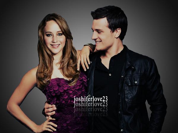 Joshifer dating